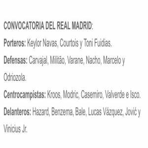 Gareth Bale included in Real Madrid squad for game against Roma but James Rodriguez and Mariano miss out again.