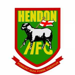 Hendon FC continue to offer free tickets to anyone battling depression, loneliness, isolation or any other mental health condition