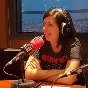 [Marta Ramon, RAC1] The Neymar operation should be read as a 100% presidential action by Bartomeu to satisfy part of the dressing room and thinking of his own legacy. The technical section does not see it as a necessity and the economic department sees it as a risk.