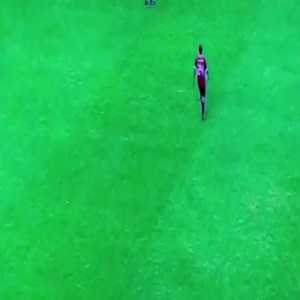 Amazing goal in Colombia. Anderson Díaz is the player's name