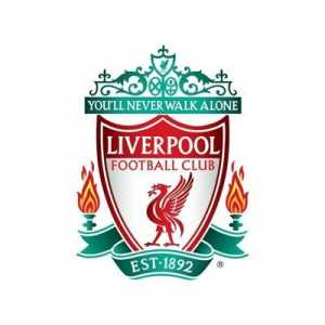 [Liverpool] Naby Keita will miss tonight's #SuperCup clash with @ChelseaFC due to a muscle strain.