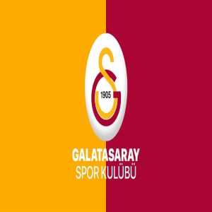 OFFICIAL : Ismail Çipe Has Been Loaned to Kayserispor