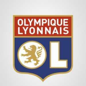 Official: Lyon signs Jeff Reine-Adélaïde