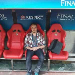 Eden Hazard will miss the season opener due to a hamstring injury