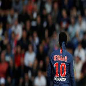 [RAC1] Operation Neymar to Barça is almost dead. The loan of Coutinho directly affects, was one of the key players in the negotiations with PSG.