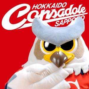 37 year old Jay Bothroyd scores a hat trick for Hokkaido Consadole Sapporo as they beat Shimizu S-Pulse 8-0.