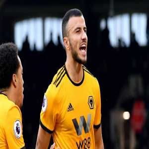 Beşiktaş have reached the agreement with Romain Saiss and Wolves. The president will fly to England tomorrow to finalise the deal.