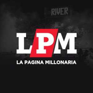 With today's 6-1 win over Racing, River Plate has now reached a difference of 50 wins over Racing, the biggest margin between the top 5 clubs in Argentina