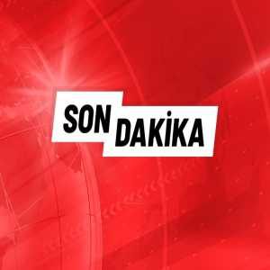 Besiktas have reached an agreement for Everton's Cenk Tosun and Schalke's Yevhen Konoplyanka. Both players due in Istanbul tomorrow to finalize their moves.