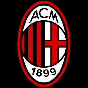 Brazilian twitter account of AC Milan: Flamengo, today you will play in Libertadores against a team called Inter? 😝🇧🇷 We can only say: GOOD LUCK and red-black greetings! 🤝