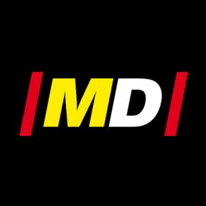 [Mundo] PSG have asked for Semedo, Dembele and 100 million euros for Neymar