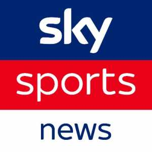 Sky Sports: Marcus Rashford was subjected to racial abuse on Twitter after missing a penalty in Manchester United's loss to Crystal Palace