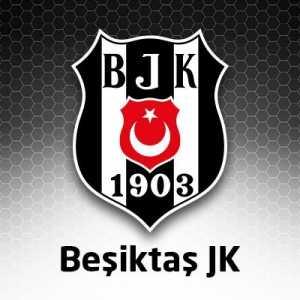[OFFICIAL] Bologna have signed Gary Medel from Beşiktaş.