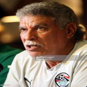 BREAKING: Egypt name legendary former manager Hassan Shehata as new national team coach. Shehata guided Egypt to three AFCON titles from 2006 - 2010