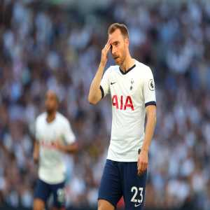 50/50 – Christian Eriksen has now scored 50 Premier League goals – the first Danish player to reach this landmark – whilst also becoming the first Spurs player to register both 50+ goals and assists for the club in the competition. Pastry.
