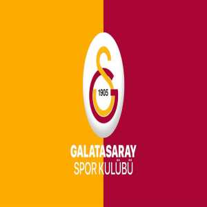 Official: Galatasaray signs Florin Andone on a loan