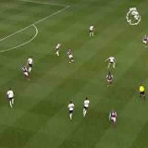📁 Documents  └📁  Burnley        └ 📁 Ashley Barnes          └ 📁 Incredible goals  GoalOfTheDay