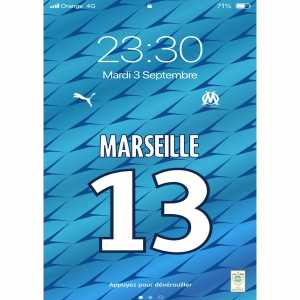 [Official] Valentin Rongier signs for Marseille