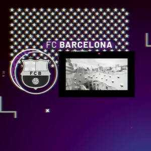 [UEFA Women's Champions League] Juventus will play Barcelona Femeni at 18:30 UTC today