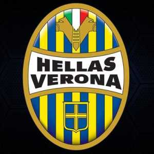 Hellas Verona official twitter account: 'The boos to Kessie? The insults towards Donnarumma? Perhaps someone has been dazed by the decibels of the Gialloblù fans. What did we hear?'