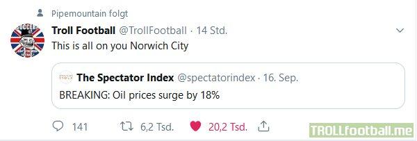 This tweet.