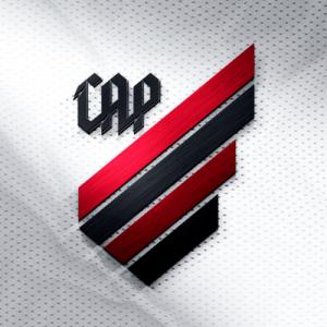 Athletico Paranaense are the 2019 Copa do Brasil champions