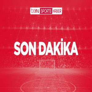 [beIN] Besiktas' striker Burak Yilmaz will not play against Wolves