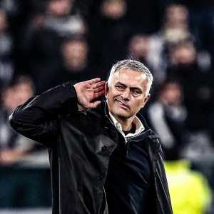 Man United manager win percentages since Sir Alex Ferguson retired: Jose Mourinho - 58% David Moyes - 53% Louis van Gaal - 52% Ole Gunnar Solskjaer - 48%
