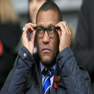 """""""I defended the [Chelsea] academy when there was pressure and doubt and pessimism. There was a time when there was a clamour to do more and a manager came in to make a presentation to say the academy was not necessary. The argument was it takes too long, we don't have time."""" - Michael Emenalo"""