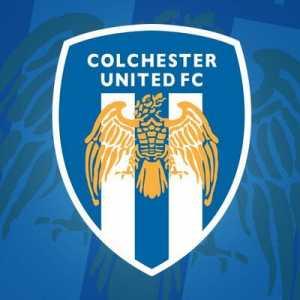 Tottenham U21 beat Colchester United on penalties