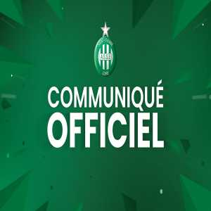 Saint-Etienne are shocked by the unacceptable comments made in the media by Mr. Aulas regarding the club's decisions made before the derby. The club invites him to focus on handling his problems, particularly the removal of his coach after Lyon's last defeat.