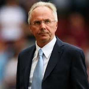 """""""Abramovich's right-hand man rang me. He wants to buy a club in London. Spurs or Chelsea? I said, 'What does he want to do?' He said he wants to win. I said, 'So buy Chelsea. You have to change half the team. Tottenham you have to change the whole team.'"""" - Sven-Goran Eriksson"""