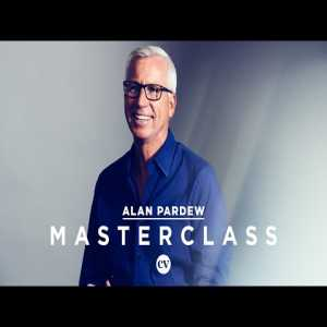 Alan Pardew: Tactics, Newcastle United 3 Manchester United 0 - Masterclass