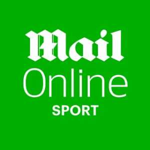 """""""Massimiliano Allegri wants to include Patrice Evra on his backroom staff if appointed Manchester United boss"""" [mailsport]"""