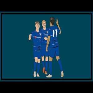 [Tifo Football] Chelsea's Transfer Ban Explained