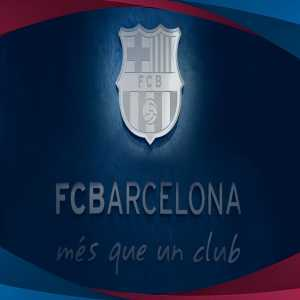 FC Barcelona communique on the postponement of the ElClasico