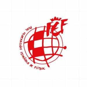 OFFICIAL: El Clasico has been postponed