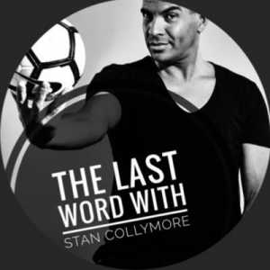 Stan Collymore on Twitter: '5 mins after Bulgaria,every major broadcaster & journo elaborated disgust. We are now 2 hrs after a match was stopped in England for racism, where are the same broadcasters & journos? This is the hypocrisy that keeps racism alive.'