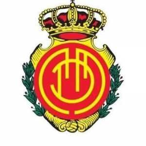 """RCD Mallorca in a reply to a poll on Twitter asking who is responsible for Real Madrid's defeat: """"Option D is missing"""""""
