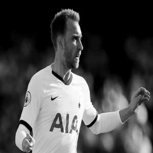 Tottenham Hotspur midfielder Christian Eriksen has now collected more yellow cards than he has contributed goals and assists for Spurs so far this season. Along with the Danish playmaker losing the ball 7 times in only the first half versus Everton at Goodison Park.