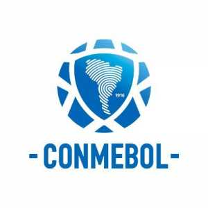 "CONMEBOL to hold a meeting with River Plate and Flamengo presidents, as well as the presidents from Argentine, Brazilian and Chilean FAs, to ""discuss all aspects of the Libertadores final"" amid rumors of venue change"