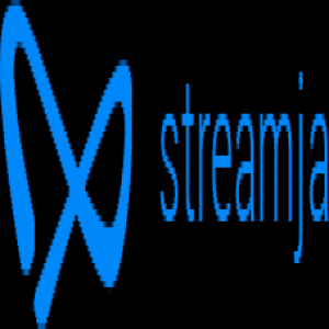 Atalanta 0-1 Manchester City - Raheem Sterling 7'