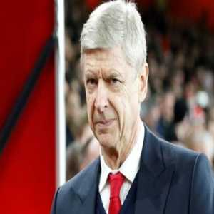 Bayern Munich will be holding talks with Arsene Wenger next week over their vacant manager's job.