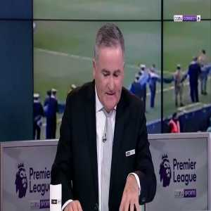 beIN SPORTS on Twitter: Arsene Wenger has ruled himself OUT of the running for #FCBayern. @richardajkeys has details, and will interview him in studio tomorrow!