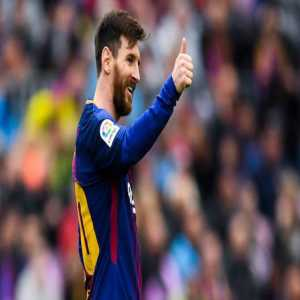Messi has more direct free kick goals (29) than any football club in Europe's top five leagues during the last eight years.