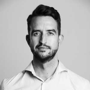 "[Sam Lee] ""Just seen on MOTD2 that the PGMOL confirmed Bernardo Silva's handball wasn't taken into account for the fIrst VAR decision - a lot of people had said it was. There's room to analyse City's pros and cons and Liverpool's extra cutting edge, but let that not be lost."""