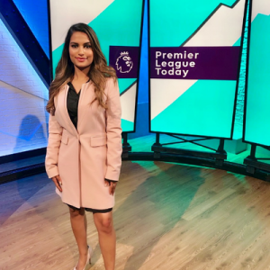 [Melissa Reddy] Don't agree that Gareth Southgate should have downplayed the Sterling/Gomez incident. This England set-up has felt different due to the transparency and togetherness under him. Being decisive and consistent to protect the right culture is better than pretending everything is OK