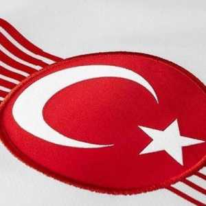 Turkey has qualified for the UEFA EURO 2020