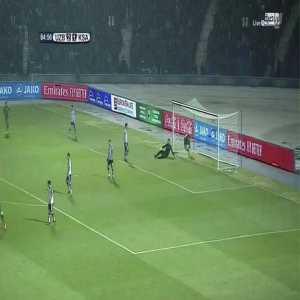 Uzbekistan 2 - [2] KSA — Salman Al-Faraj 85' — (World Cup Qualification - AFC) - BANGER