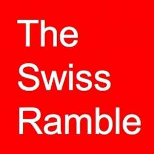 Swiss Ramble: Thread on Juventus' 2018/19 financial results. Has the huge investment in Cristiano Ronaldo paid off? #Juventus #Juve